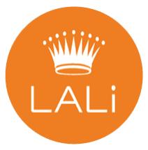 LaliFashion