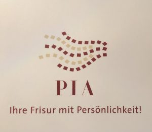 Pia Friseurdesign